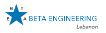 Official Beta engineering